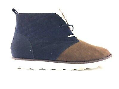 Adidas Neo Desert Chill Zapatos Chukka de Invierno Talla a Elegir   eBay