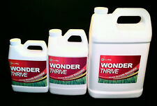1 Gallon Wonder Thrive Plant Growth Stimulator Soil Ameliorants Root Reviver