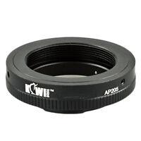 Lma-nk_fx Lens Mount Adpater Nikon F Mount Lens To Fujifilm X-pro 1 Camera Jjc