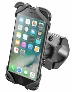custodia moto iphone 7