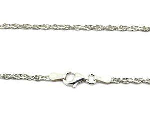 schoene-sehr-lange-gedrehte-Kette-925er-Silber-ca-2mm-breit-und-81-7cm-lang