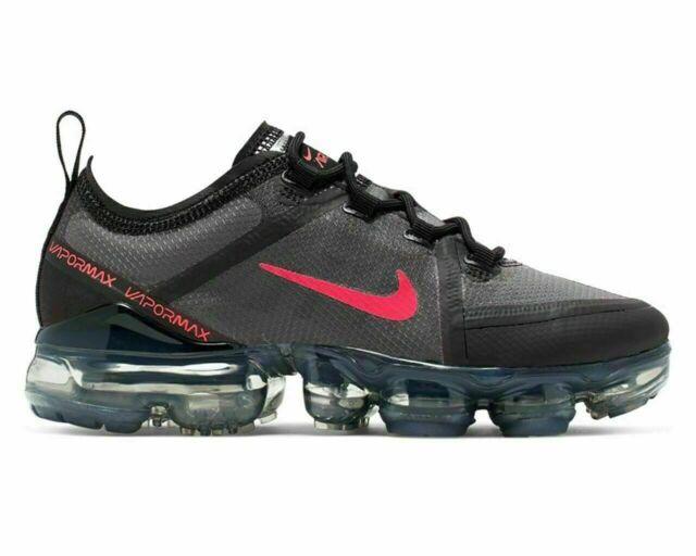 Nike Air Vapormax 2019 BG UK 6 EUR 40