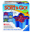 Ravensburger-Puzzle-Sort-and-Go-Jigsaw-Puzzle-Accessory thumbnail 1