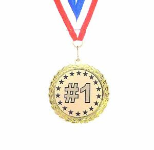 1-Medal-2-1-2-Inch-Bright-Gold-Finish-Free-Neck-Ribbon