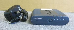 SPEEDTOUCH 516 TREIBER WINDOWS XP