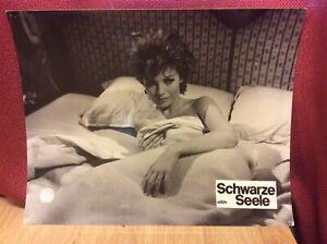 Schwarze-Seele-Kinoaushangfoto-62-Annette-Stroyberg