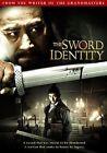 Sword Identity 0031398155140 DVD Region 1