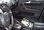Genuine-Audi-A2-A3-A4-Delantero-Ventana-Del-Lado-Del-Pasajero-Electrico-Interruptor-8Z0959855C5PR miniatura 6