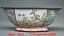 """miniature 8 - 6,2 """"Qianlong Marqué Vieux Chine Cloisonné Émail Fleur oiseaux Bol Pot Cruche"""