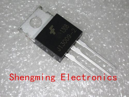 10PCS J13009 J13009-2 T0-220 Transistor