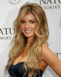 Sexy marisa miller hot with you