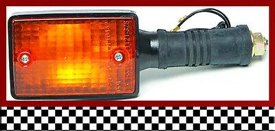 Blinker hinten links für Yamaha DT 50 R - 3MN - Bj. 89-97