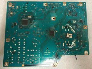 Sony-A-1231-638-A-1-873-856-11-AU-Board