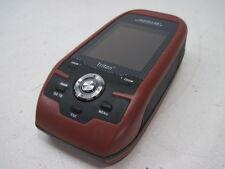 "Magellan Triton 300 2.5"" Color LCD Handheld Portable GPS Tested"