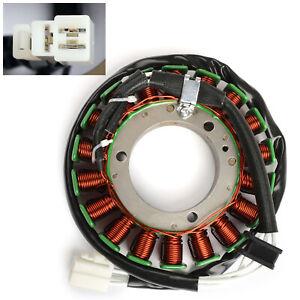 Lichtmaschine-Stator-Fuer-Yamaha-XVZ-1300-A-AT-CT-LT-TF-Royal-Star-1996-2013-A3