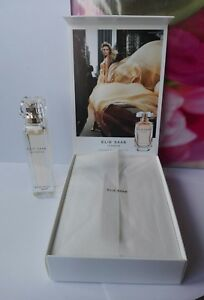 ELIE-SAAB-EDT-10ml-SPRAY-NUOVO-DELIZIOSO-COFANETTO-REGALO-MAGNETICO-ORIGINALE