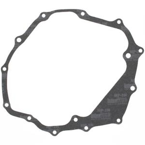 Clutch Cover Gasket For 2001 Honda TRX250EX Sportrax ATV~Winderosa 816061