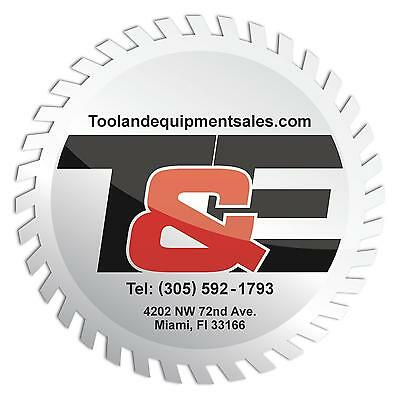 ToolandEquipSales