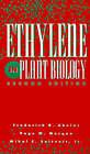 Ethylene in Plant Biology: v. 10 by Page W. Morgan, Mikal E. Saltveit, Frederick B. Abeles (Hardback, 1992)