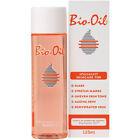 Bio-Oil Anti Blemish & Stretch Mark Treatment 125ml