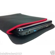 Universal 15.6 Inch Reversible Sleeve/Protector/Cover/Pouch For Laptop(N-1041)