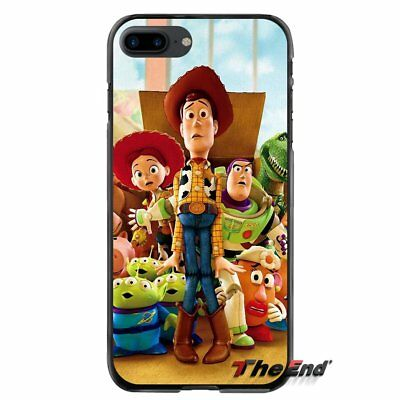 Buzz Lightyear To The Rescue iphone case