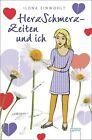 HerzSchmerzZeiten und ich von Ilona Einwohlt (2013, Taschenbuch)