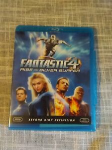 The-Fantastic-Four-4-Rise-of-the-Silver-Surfer-Blu-ray-Disc-2009