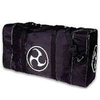 Okinawan Martial Arts Tournament Equipment Gear Bag