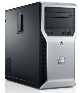 Dell-Precision-T1600-PC-Intel-Xeon-E3-1270-8GB-RAM-NVS-300-128GB-SSD-Win10-Pro