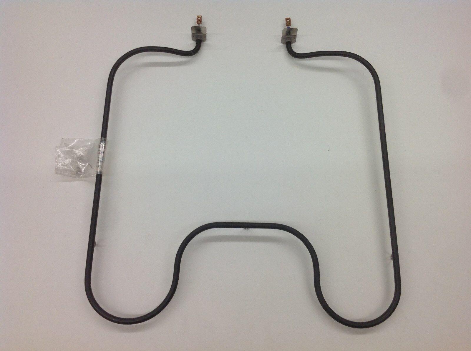 Range Heater Element 08012635