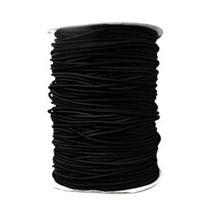 Stock wire fishing 0.28 Top Quality 10 Pieces Shimano lineaeffe surf bolognese