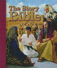 The Story Bible: 130 Stories of God's Love by Concordia Publishing House Ltd (Hardback, 2011)
