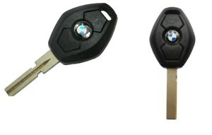 Remote-Key-for-BMW-with-EWS-up-to-2005-Z3-E34-E36-E38-E39-E46-E53-E83