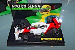 Minichamps-F1-1-43-MCLAREN-MP4-4-Honda-Turbo-1988-Ayrton-Senna-collection-1
