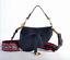2019-Luxury-Womens-Satchel-Crossbody-Ladies-Handbags-Shoulder-Purse-Chain-Bags thumbnail 2