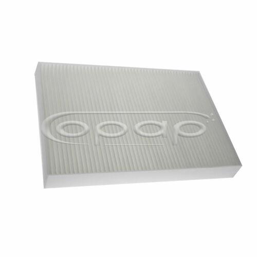 Innenraumluftfilter für Viano Vito Bus Vito//Mix entsp CU3540 FK00056