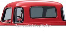 3-piece Rear Window Gasket Set for 1954-1955 Dodge Trucks