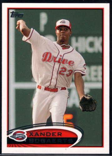 2012 Topps Pro Debut Baseball Pick A Player