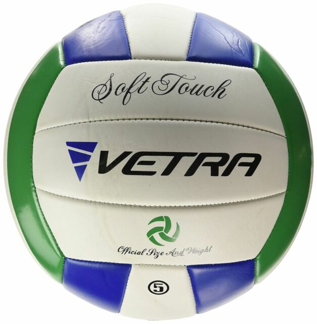 Volleyball Size 5 Sports Training Ball Adult Kids Beach Game Play Balls Hot HY10