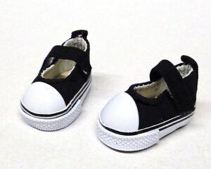 Kleidung & Accessoires Babypuppen & Zubehör Neu Puppen Schuhe Sneakers Weiss 43 Cm