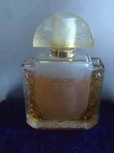 LALIQUE-EDT-de-Lalique-75ml-ORIGINAL