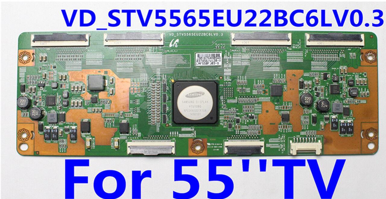 32 Contacts Circular Connector CN0967C22S32P9Y040 CN0967 Series Wall Mount Receptacle CN0967C22S32P9Y040