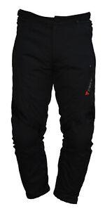 Dainese-Tempest-D-Dry-Herren-Motorradhose-Textilhose-schwarz