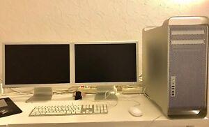 Apple-Mac-Pro-1-1-2-1-8-Core-8x3-0-Ghz-16Gb-RAM-Geforce-Nvidia-7300gt-500Gb-HDD