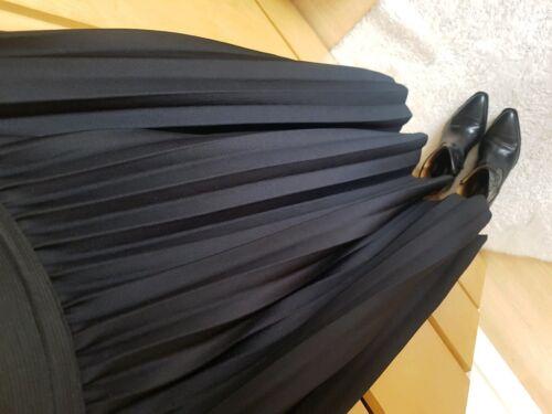 Skirt Size 12 Maje Zara The 8 Kooples Pleated dSv4nxqd