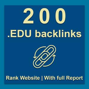 200-EDU-backlinks-edu-xxx-mix-platforms-Average-unique-domains-160