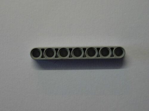 32524 MdStone Technic Beam 7 Lego