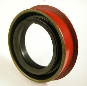 727 TF8 A727 A518 & A618 Rear Seal Torqueflite 8 Transmission