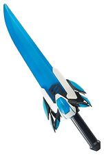 Max Steel Interactive Steel with Turbo Sword, New, Free Shipping